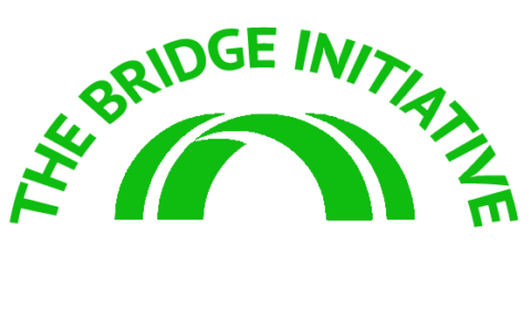Bridge Initiative Logo