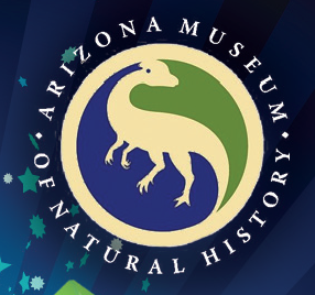AZ Museum of Natural History