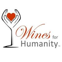 Wines for Humanity