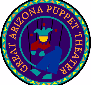 Great AZ Puppet Theatre